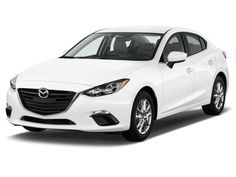 #2016Mazda3 bucket list! dream car! http://www.southbaymazda.com