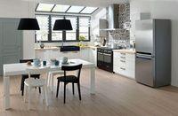 12 cuisines modernes et lumineuses - Côté Maison