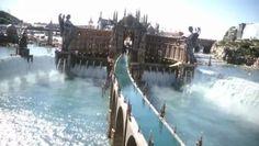 Final Fantasy XV - E3 2013 Trailer de Lancement (VF) [HD] - Vidéo Dailymotion