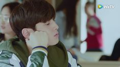 Love 020, Romance, Lai Guanlin, Dramas, First Love, Boyfriend, Chinese, Actors, Running