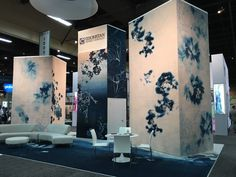 Come visit us at the 2016 Hospitality Design Expo at the Mandalay Bay in Las Vegas May Booth Mandalay, Hospitality Design, Las Vegas, Carpet, Wood, Madeira, Woodwind Instrument, Last Vegas, Wood Planks
