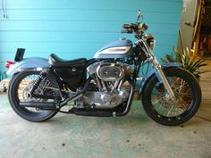 Modelos Harley Davidson, Victory Motorcycles, Harley Bobber, 4 Wheelers, Cafe Racers, Biker, Indian, Classic, Vintage