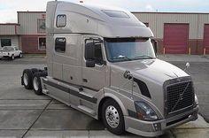 Die 377 Besten Bilder Von Volvo Lkw Volvo Trucks Big Rig Trucks