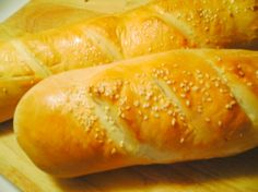 Kittencals French Bread Baguette Kitchen Aid Mixer Stand Mixer Recipe - Food.com