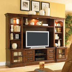 1000 Images About Furniture On Pinterest Entertainment Wall Units Entertainment Center And