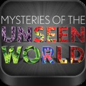 Based on a National Geographic film of the same name, MYSTERIES OF THE UNSEEN WORLD takes players on a spectacular journey into the nano-wor...