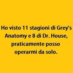 """Ecco. (By @stefanoguerrera) #tmlplanet #italia #ragazzi #ragazze #serietv"""