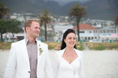 Home - Prime Moments Civil Wedding, Camps, South Africa, Suit Jacket, In This Moment, Wedding Dresses, Beach, Fashion, Bridal Dresses