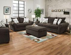 84 Best Schewel Furniture Images Family Room Furniture