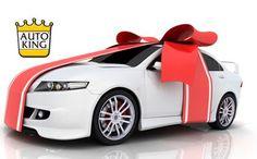Είμαστε το πρώτο και μοναδικό deal site προσφορών με εξειδίκευση σε προϊόντα και υπηρεσίες για αυτοκίνητα και μηχανές. Οι τιμές μας είναι οι χαμηλότερες που υπάρχουν στην αγορά και με την βοήθειά σας και την εμπειρία μας στο χώρο αυτό μπορούμε να μονοπωλήσουμε το ενδιαφέρον του καταναλωτή.