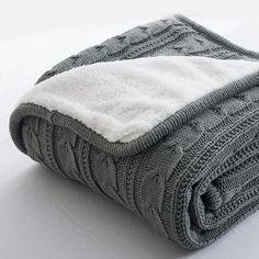 UK//US Flag Drapeau Britannique Adult Fleece Blanket Throw Bed Sofa Blanket Blanket Soft and Warm