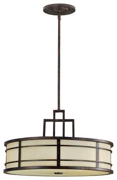feiss fusion wide duo mount pendant ceiling light asian pendant lighting by lamps plus asian pendant lighting