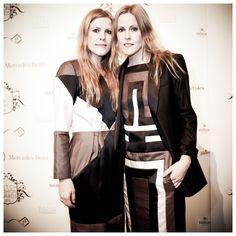 Sinds de oprichting van hun label Spijkers en Spijkers in 2000 brengt de modetweeling jaarlijks diverse collecties uit en toont deze in Amsterdam, Parijs, Londen en Milaan.