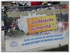 On déjeune au marché de Royan - BLOG LA GUILLAUMETTE -