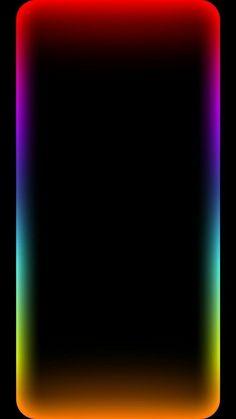 Wallpaper iPhone List of Great Black Wallpaper for i. Wallpaper iPhone List of Great Black Wallpaper for i. Wallpapers Android, Hd Wallpaper Für Iphone, Wallpaper Edge, Xiaomi Wallpapers, Black Phone Wallpaper, Phone Screen Wallpaper, Cellphone Wallpaper, Aesthetic Iphone Wallpaper, Iphone Backgrounds