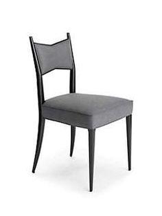 Potocco Velis Tub Chair Potocco Chair Velis