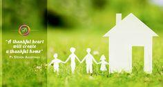 Dua Arahan Tuhan Agar Pasangan Suami Istri Bisa Menciptakan Keharmonisan Di Dalam Rumah