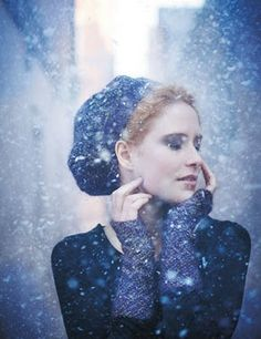 """""""Silently, like thoughts that come and go, the snowflakes fall, each one a gem."""" ~William Hamilton Gibson"""