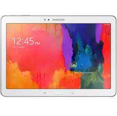 BARGAIN SAMSUNG Galaxy TabPRO 10.1″ Tablet – 16 GB NOW £209.99 At Currys - Gratisfaction UK Bargains #samsung