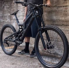 There are many different kinds and styles of mtb that you have to pick from, one of the most popular being the folding mountain bike. The folding mtb is extremely popular for a number of different … Road Bikes, Cycling Bikes, Mt Bike, Bicycle, Mtb Enduro, Bici Fixed, Montain Bike, Folding Mountain Bike, Downhill Bike