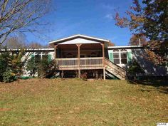 20 best favorite tennessee homes images tennessee homes houses rh pinterest com