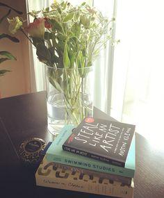 Weekend read.