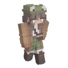 New Minecraft Skins, Minecraft Skins Kawaii, Minecraft Skins Aesthetic, Minecraft Pixel Art, How To Play Minecraft, Minecraft Creations, Minecraft Buildings, Skin Mine, Planet Crafts