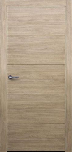 Межкомнатная дверь Краснодеревщик Модель 700 дуб серо-зелёный Flush Doors, Door Design Interior, Wooden Front Doors, Contemporary Doors, Space Interiors, Modern Entry, Bedroom Doors, Internal Doors, Entrance Doors