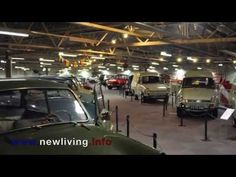 Museo DAF Eindhoven | Newliving.info Eindhoven, The Originals, Youtube, Museums, Youtubers, Youtube Movies