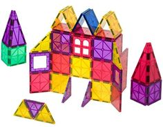 Playmags 60 + 6 Piece Set: Now with Stronger Magnets, Stu... https://www.amazon.com/dp/B00FPSR6KO/ref=cm_sw_r_pi_dp_x_tcATyb02YMMT3
