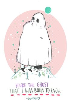 The Sad ghost's sad ghost club. A club for raising positive mental health awareness, through comics and community Ghost Comic, Ghost Drawing, Psy Art, Cute Ghost, Amazing Drawings, Dark Art, Comic Strips, Cute Art, Illustration Art