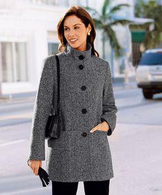 manteau femme damart achat manteau long lainage damart prix promo damart ttc couture. Black Bedroom Furniture Sets. Home Design Ideas