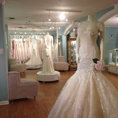 sposamiacouture @Heidi Hernandez Mia Couture Instagram photos | Webstagram Our Boutique www.sposamia.com