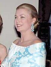 Grace Kelly – Wikipedia