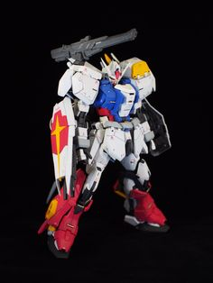 Gundam Mobile Suit, Gundam Custom Build, Gundam Wing, Gunpla Custom, Geek Games, Mecha Anime, Lego Worlds, Super Robot, Custom Action Figures