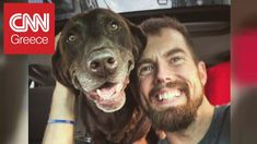 When Robert Kugler's dog was diagnosed with terminal bone cancer, he decided to take her on the trip of a lifetime. Dog Bucket List, Cross Country Trip, Feral Cats, Cat Health, Just Smile, Mans Best Friend, Dogs And Puppies, Your Dog, Travel