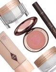 Win A Charlotte Tilbury Makeup Bundle Worth Over £200