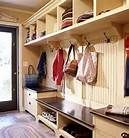 mudroom ideas - Bing Images