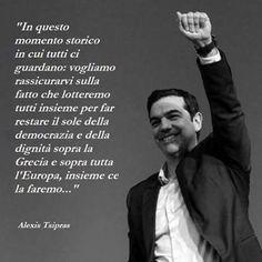 #dirittiumani http://www.eleonoraforenza.it/2014/migranti-ventimiglia-presentata-interrogazione-stop-a-respingimenti-indiscriminati/pras #grecia