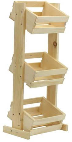 Diy Furniture Plans Wood Projects - New ideas Diy Furniture Plans Wood Projects, Diy Pallet Projects, Woodworking Projects Diy, Pallet Furniture, Pallet Ideas, Woodworking Shop, Projects With Wood, Woodworking Videos, Wood Crates