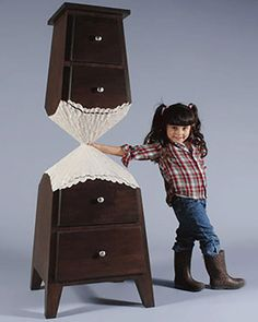 Funny-Furniture-Pictures-7