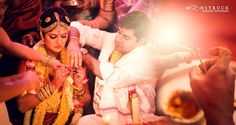 To capture your wedlock and beautiful memories contact us on moonstruckwedding@gmail.com or call +918428057589