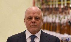 العبادي يؤكد أن الجانب العراقي مستعد لمراجعة…