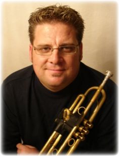 Chad Shoopman Trumpet Players, Jazz Musicians, Products, Musica, Beauty Products