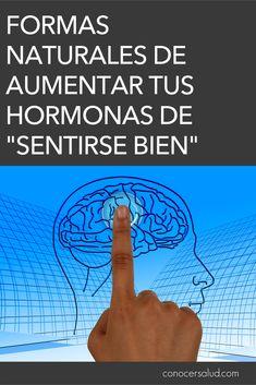 Nuestros sentimientos, ya sean de bienestar, alegría y paz o de dolor, depresión e ira, están todos regulados por hormonas y neurotransmisores. Los neurotransmisores son químicos cerebrales que comunican información entre el cerebro y el cuerpo. Transmiten señales entre las neuronas o las células nerviosas. Estas sustancias químicas importantes interactúan con los receptores situados a través del cerebro y el cuerpo para regular una amplia variedad de procesos incluyendo emociones, miedo…