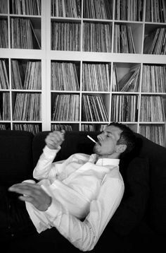 peter kruder_private-collection-g-stone-recordings-vienna-record-collection (kruder and dorfmeister)