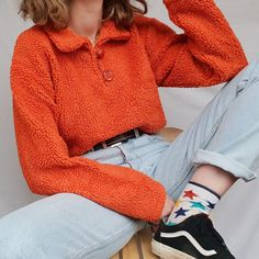 5b23b9219b75e 699 Best Casual clothes images in 2019