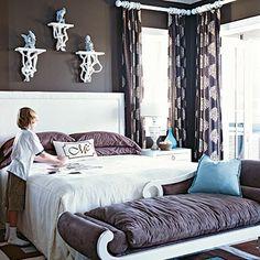 bedroom #bedroom ;)