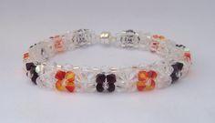 Swarovski crystal www.facebook.com/sosassyuk