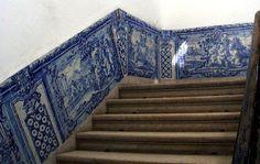 LISBOA S.O.S.: Quinta das Águias. lisboasos.blogspot.com400 × 254Pesquisar por imagens XVIII, furtados entre Setembro e Novembro de 2006 do Palácio da Quinta das Águias, na Junqueira, Lisboa.